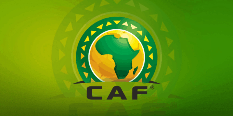 AFRICA CUP OF NATIONS 2019 – Combo ( WON )