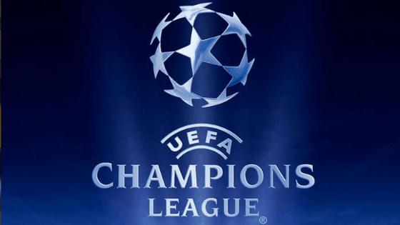 Футболна прогноза: Комбо от Шампионска Лига (Коеф. 3,01) (16/03/2021)
