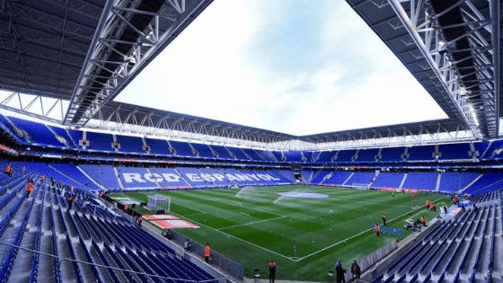 Футболна прогноза: Еспаньол – Леганес (05/07/2020) ( Губещ )