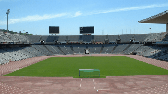 Футболна прогноза: Етър – Ботев Пловдив ( Губещ )