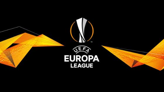 Права колонка от Лига Европа (16/09/2021)