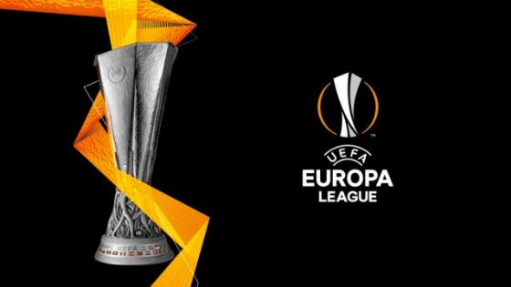 Права колонка от Лига Европа (19/08/2021)
