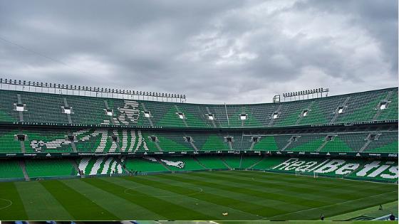 Футболна прогноза: Реал Бетис – Валенсия (18/04/2021)