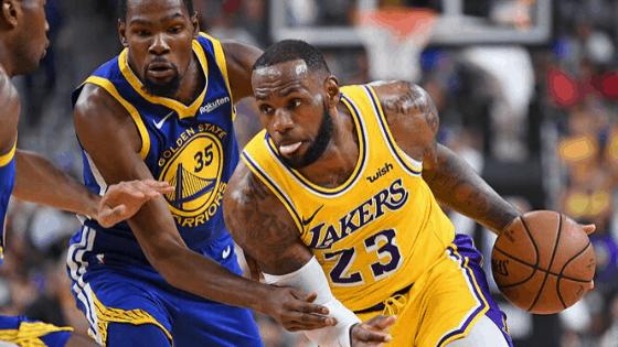 Баскетболна прогноза: Финикс Сънс – ЛА Лейкърс ( Губещ )