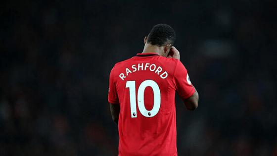 Футболна прогноза: Манчестът Юнайтед – Брайтън ( Спечелен )