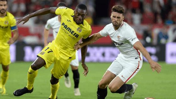 Футболна прогноза: Валенсия – Виляреал ( Спечелен )