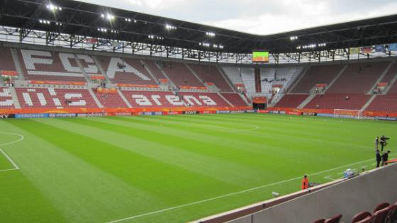Футболна прогноза: Аугсбург – Вердер Бремен (15/05/2021) (Губещ)