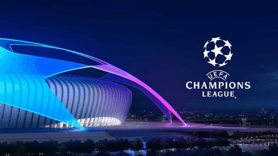 Комбинирана футбoлна прогноза от Шампионска Лига (06/04/2021) (Губещ)