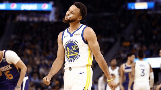 Баскетболна прогноза от НБА: ФИН Сънс – Голден Стейт Уориърс (12/27/2019) ( Спечелен )