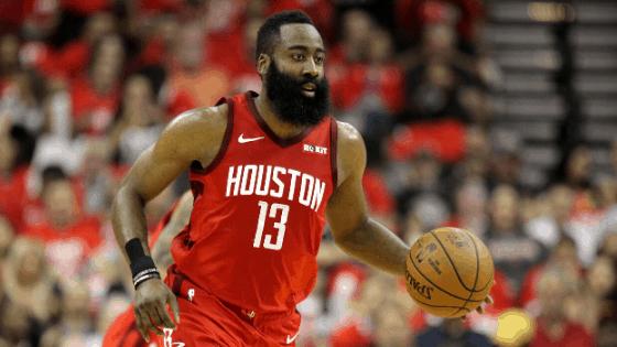 Баскетболна прогноза от НБА: Мемфис Гризлис – Хюстън Рокетс (01/15/2020)
