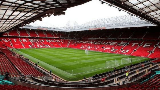 Футболна прогноза: Манчестър Юнайтед – Лестър (11/05/2021) (Спечелен)