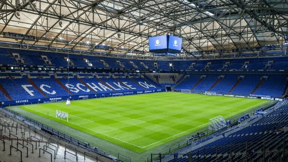Футболна прогноза: Комбо Евро Елит (08/02/2020)