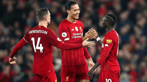 Футболна прогноза: Лийдс – Ливърпул (19/04/2021)