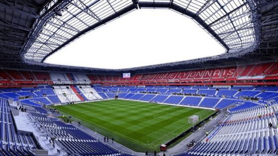 Комбинирана прогноза от френската Лига 1 (07/08/2021)