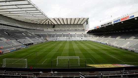 Футболна прогноза: Нюкасъл – Уест Хям (05/07/2020) ( Спечелен )