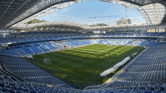 Футболна прогноза: Реал Сосиедад – Севиля (18/04/2021)