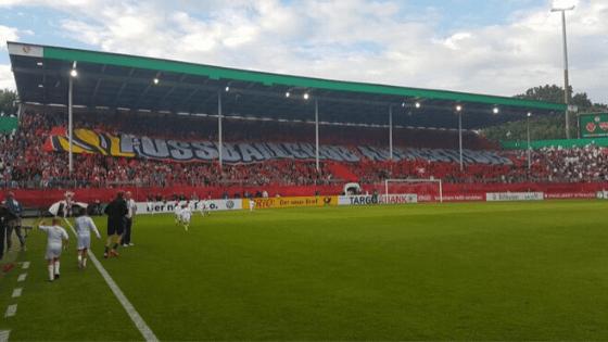 Футболна прогноза: Комбо Евро Елит (15/02/2020) ( Губещ )