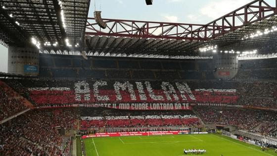 Футболна прогноза: Милан – Каляри (01/08/2020) ( Спечелен )