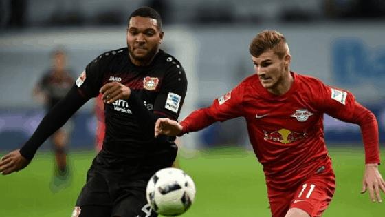 Футболна прогноза: РБ Лайпциг – Б. Леверкузен (01/03/2020) ( Спечелен )