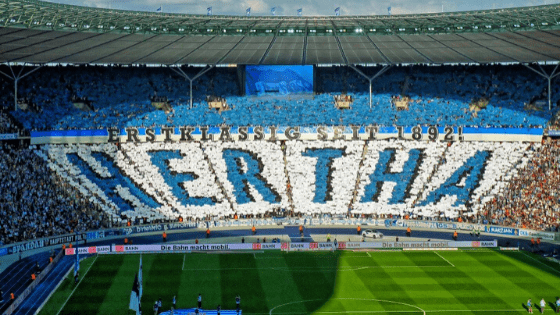Футболна прогноза: Херта Берлин – Кьолн (15/05/2021) (Губещ)