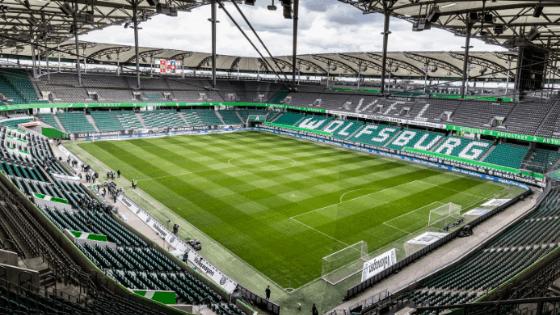 Футболна прогноза: Волфсбург – Байерн Мюнхен (17/04/2021) (Спечелен)