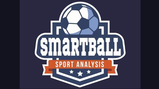Футболна прогноза: Сингъл с коефициент 5.25 (20/06/2020) ( Спечелен )