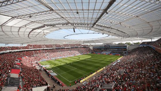 Футболна прогноза: Комбо Евро Елит ( 17/06/2020 )