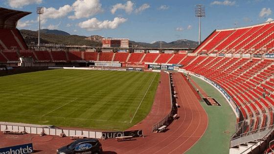 Футболна прогноза: Майорка – Селта (30/06/2020) ( Спечелен )