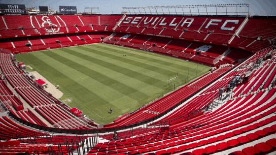 Футболна прогноза: Севиля – Рен (28/10/2020) ( Спечелен )