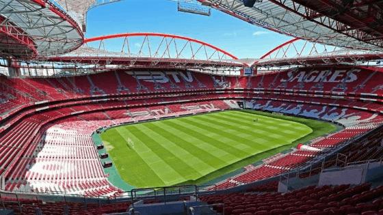Футболна прогноза: Аталанта – ПСЖ (12/08/2020) ( Губещ )