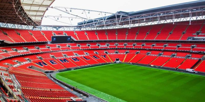 Футболна прогноза: Арсенал – Челси (01/08/2020) ( Спечелен )