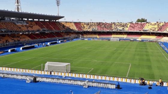 Футболна прогноза: Лече – Парма (02/08/2020) ( Губещ )