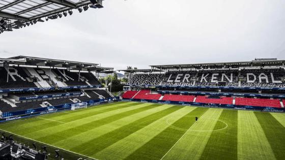 Футболна прогноза: Розенборг – Сарпсборг (09/08/2020) ( Спечелен )
