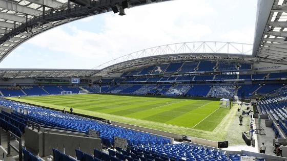 Футболна прогноза: Брайтън – Уест Хям (15/05/2021) (Спечелен)
