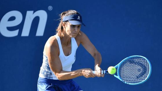 Тенис прогноза: Цветана Пиронкова – Серена Уилямс (09/09/2020)