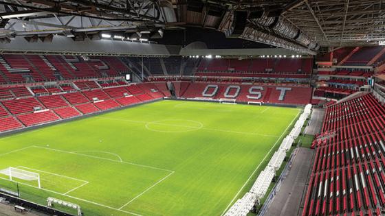 Футболна прогноза: ПСВ – Гранада (22/10/2020) ( Спечелен )