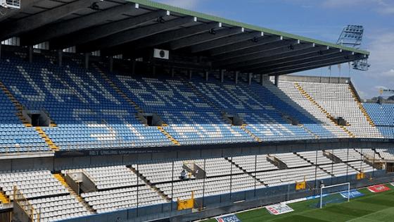 Футболна прогноза: Брюж – Борусия Д. (11/04/2020) ( Губещ )