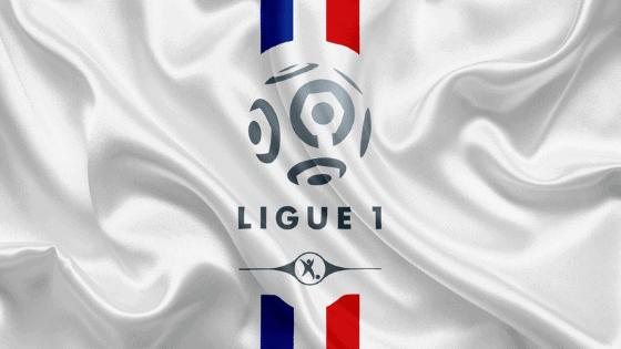 Футболна прогноза от Франция с Висок Коефициент (5.50) (28/02/2021)