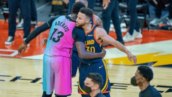 Комбинирана баскетболна прогноза от НБА: (02/04/2021) (Спечелен)