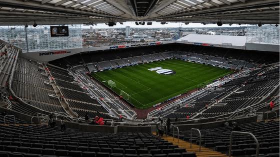 Футболна прогноза: Нюкасъл – Манчестър Сити (14/05/2021) (Спечелен)