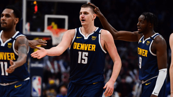 Баскетболна прогноза от НБА: МАЯ Хийт – ДЕН Нъгетс (15/04/2021) (Спечелен)