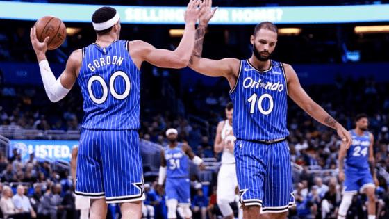 Баскетболна прогноза от НБА: НО Пеликанс – ОРЛ Меджик (22/04/2021)