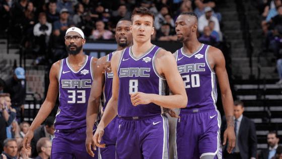 Комбинирана баскетболна прогноза от НБА: (09/04/2021)