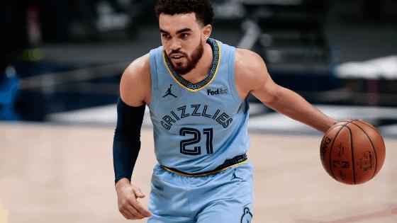 Баскетболна прогноза от НБА: ЮТА Джаз – МЕМ Гризлис (01/06/2021) (Спечелен)