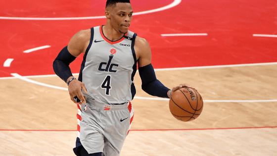 Баскетболна прогноза от НБА: ИНД Пейсърс – ВАШ Уизърдс (21/05/2021) (Спечелен)
