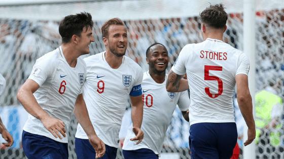 """Англия с невероятен шанс за финал на """"Уембли"""" (07/07/2020)"""