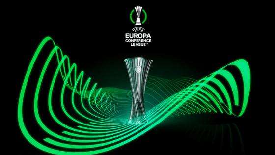 Права колонка от плейофите в Евротурнирите (26/08/2021) (Спечелен)