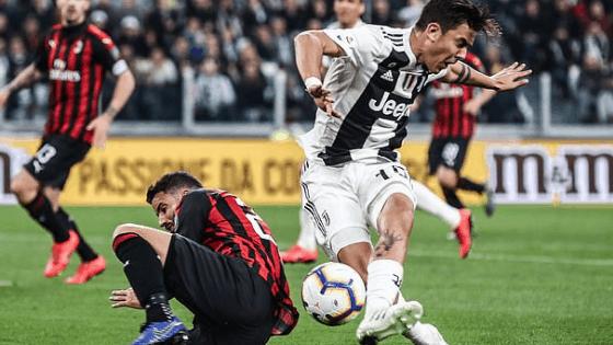 Време е за дерби от Серия А (19/09/2021)